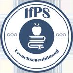 Institut für Persönlichkeitsentwicklung & Sozialkompetenz (IPS) - Logo