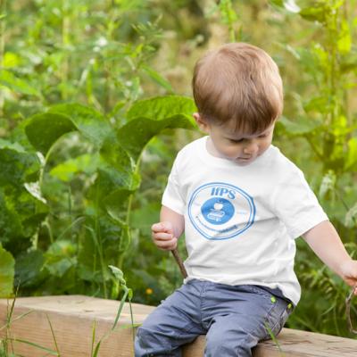Einführung in die Montessori Pädagogik