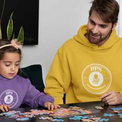 KindergruppenbetreuerIn