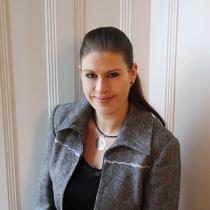 Natascha Marchhart