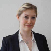 Stefanie Holubek